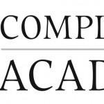 www.ca-seminare