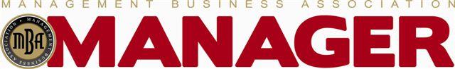 MANAGER-logo-poprawione+CMYK