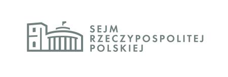 logo_SejmRP_450px
