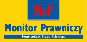 monitor_prawnicy_logo_x300