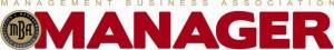 MANAGER-logo-poprawione+CMYK-300x45