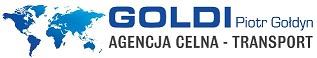 goldi_logo