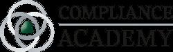 compliance_academy_logo_250px