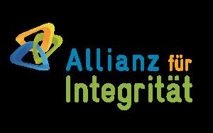 AfIn_logo_DE