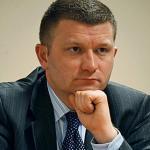 Marcin-Gomoła-1