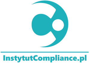 IC_Logo-300x213-300x213