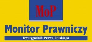 Logo_MoP-300x139