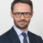 Dr Marcin Ciemiński