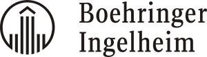 boehringer_ingelheim_x300-300x83